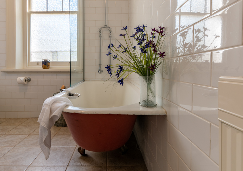 The_Albert_Standardqueen_Bath-6